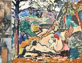 Raphaelin tablosu 48 milyon dolara satıldı