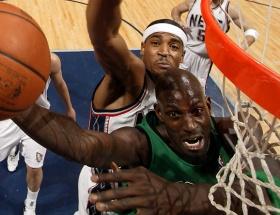 NBAde dün gece neler oldu?