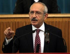 Erdoğana CHPyi anlatan mektup!