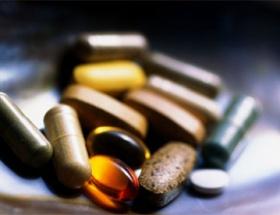 D vitamini kolesterolü düşürmüyor