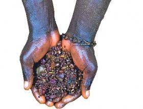 2 milyon kişi gıda kıtlığı yaşayacak