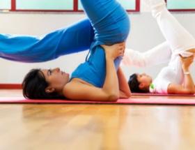 Sağlıklı yaşam erken menopoz nedeni
