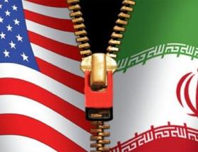 İranlılara özel sanal büyükelçilik