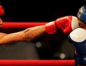 Kick boksta 13 madalya