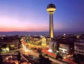 Ankarada film platoları kurulacak