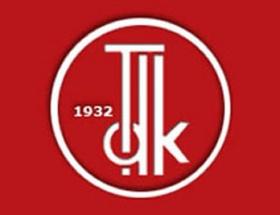 TDKnın 80. kuruluş yıl dönümü