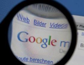 Google da birinci sayfada yerinizi alın