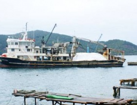 Balıkçılık desteklenecek