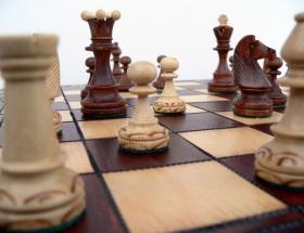 40. Dünya Satranç Olimpiyatına doğru