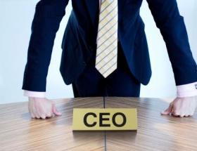 İki CEOdan biri çapulcu
