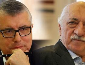 Serdar Turgutun Gülen sevgisi bambaşka