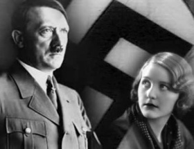 Hitlerin gizli oğlu varmış