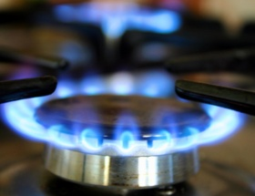 K.Iraktan ucuz doğalgaz geliyor