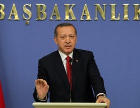 Erdoğan: Hesabı sorulacak