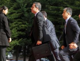 Türkiyede bir ilk ! MİT Müsteşarı savcıya gidecek