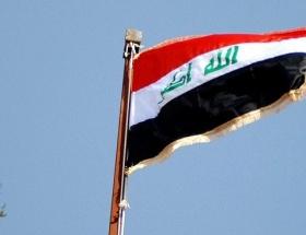 Kuzey Iraktaki seçim sonuçları açıklandı