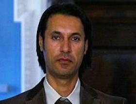 Oğul Kaddafi de öldürüldü