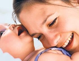 2013 Anneler günü mesajları