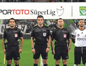 Futbolda kıyafet devrimi
