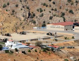 PKKnın Çukurcadaki korkunç planı