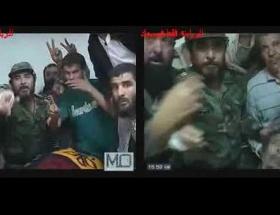 Kaddafinin ölümcül hatası