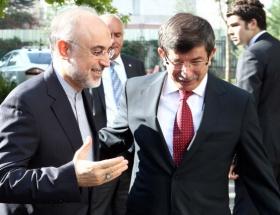 Karayılan iddiasına İrandan yanıt