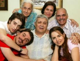 Geniş Aile bitiyor