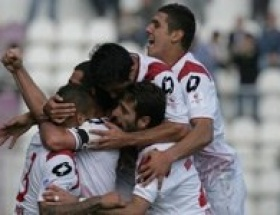 U14 Liginin şampiyonu Kartalspor!