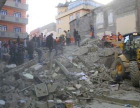 Depremzedelerin prim borçlarına erteleme