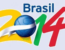 2014 FIFAda anlaşmazlık
