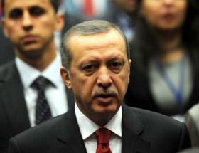 Erdoğandan Müge Anlıya sert cevap !