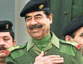 Saddamın şaşırtan Kürt belgeleri
