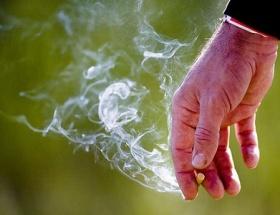 Sigarada indirimin nedeni ne?