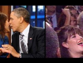 Bu benzerliğe dikkat!