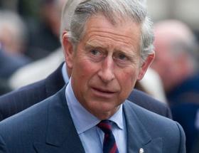 Prens Charlesa soruşturma