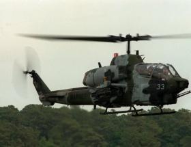 Yerli helikoptere yerli simülasyon