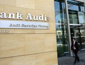 Bank Audiden Türkiyeye övgü