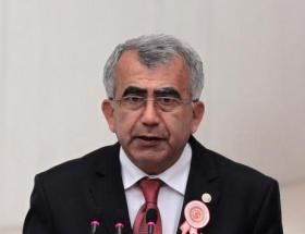 AK Partili Harun Çakır vefat etti