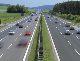 Trafik sorununa valeli çözüm
