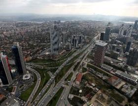 İstanbulda çadır kuracak yer kalmadı
