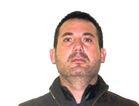 Maaşlardan 3.6 milyon lira hortumladı