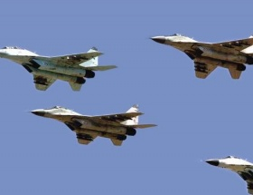 Yemende hava saldırısı: 5 ölü