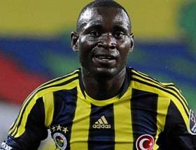 Fenerbahçede 2 isim gönderildi