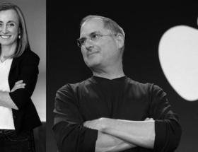 Steve Jobsın son saatlerini anlattı