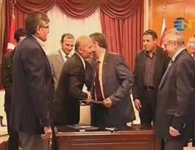 Libya Türk firmaları bekliyor