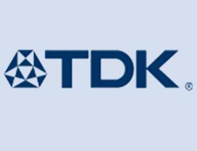 TDK 11 bin kişiyi işten çıkaracak