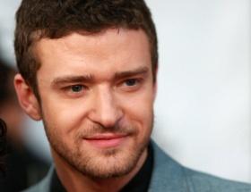 Justin Timberlake sinemada yükseliyor