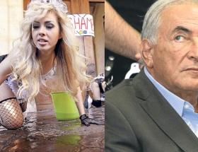 FEMENin hedefi Kahn