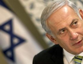 İsrail ordusuna Gazzeye girme yetkisi