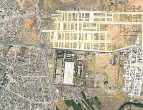 Türkiye sınırında nükleer tesis !